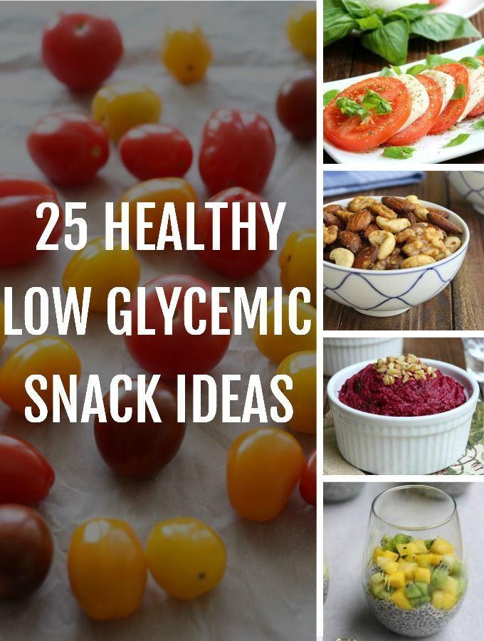 Healthy Diabetic Snacks  14 best images about diabetes on Pinterest