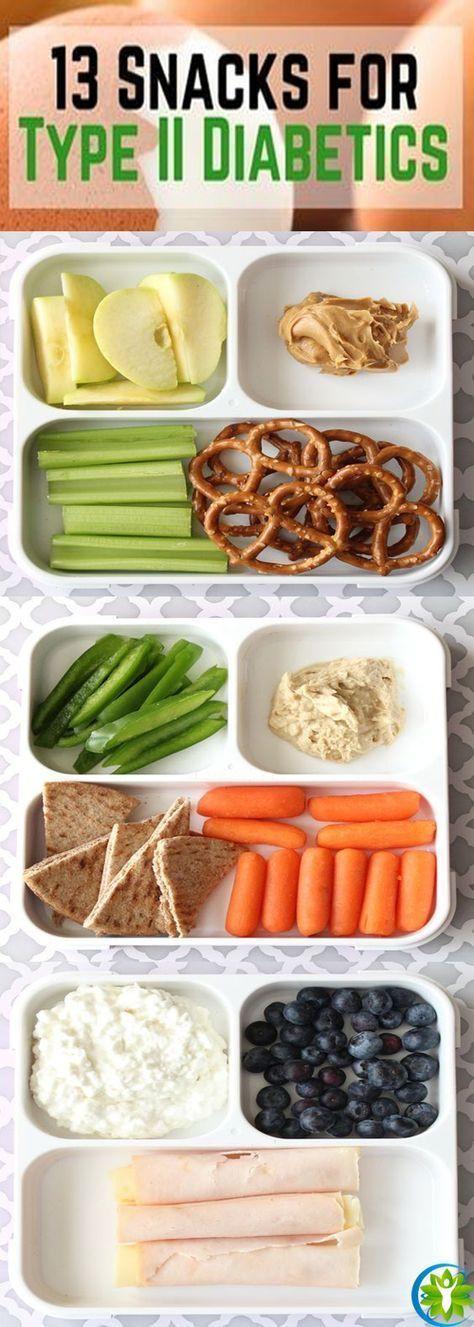 Healthy Diabetic Snacks  1065 best Diadetic images on Pinterest