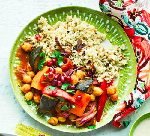 Healthy Dinner Recipe  Healthy dinner recipes