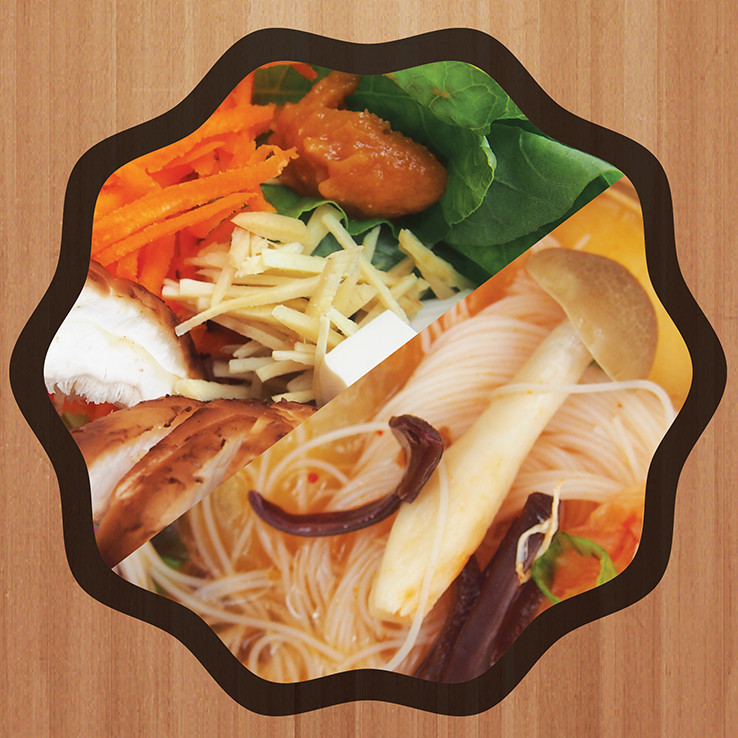 Healthy Instant Noodles  Healthy Instant Noodles Your Health Matters Urban