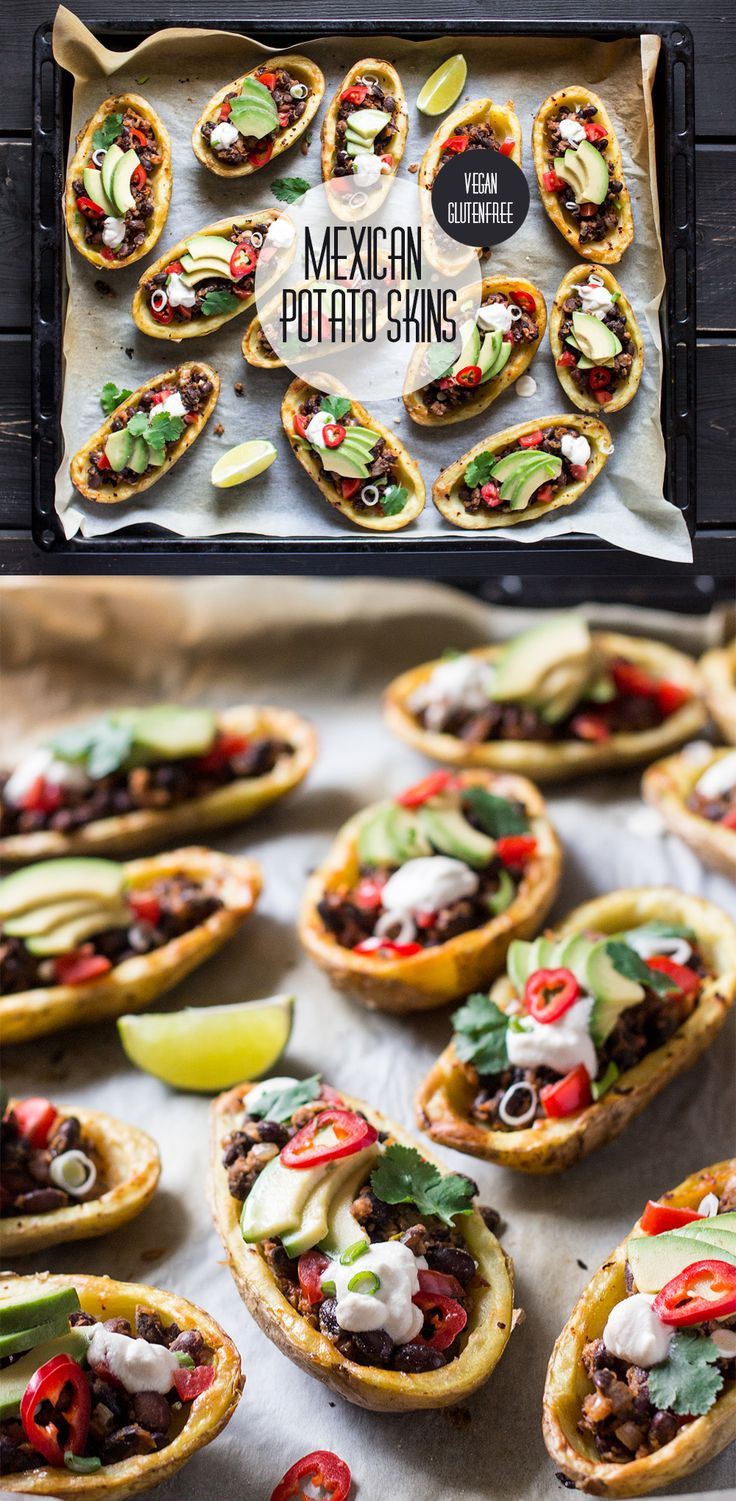 Healthy Mexican Appetizers  Best 25 Mexican party ideas on Pinterest