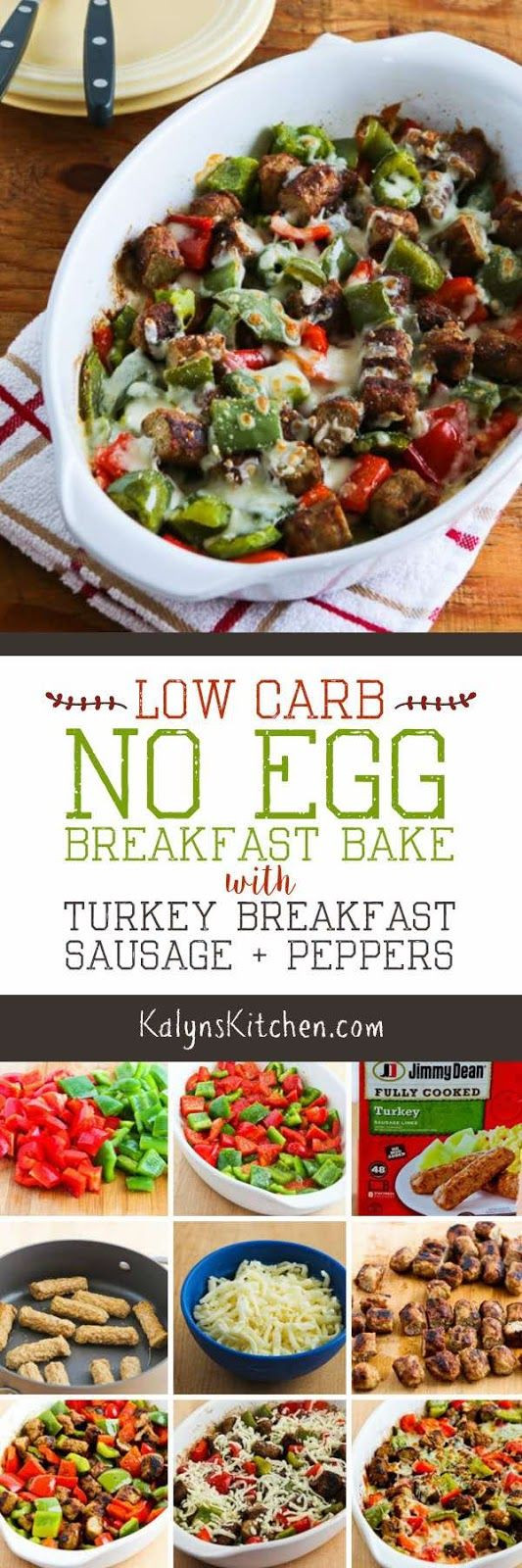 Healthy No Carb Breakfast  best images about Best Low Carb Recipes on
