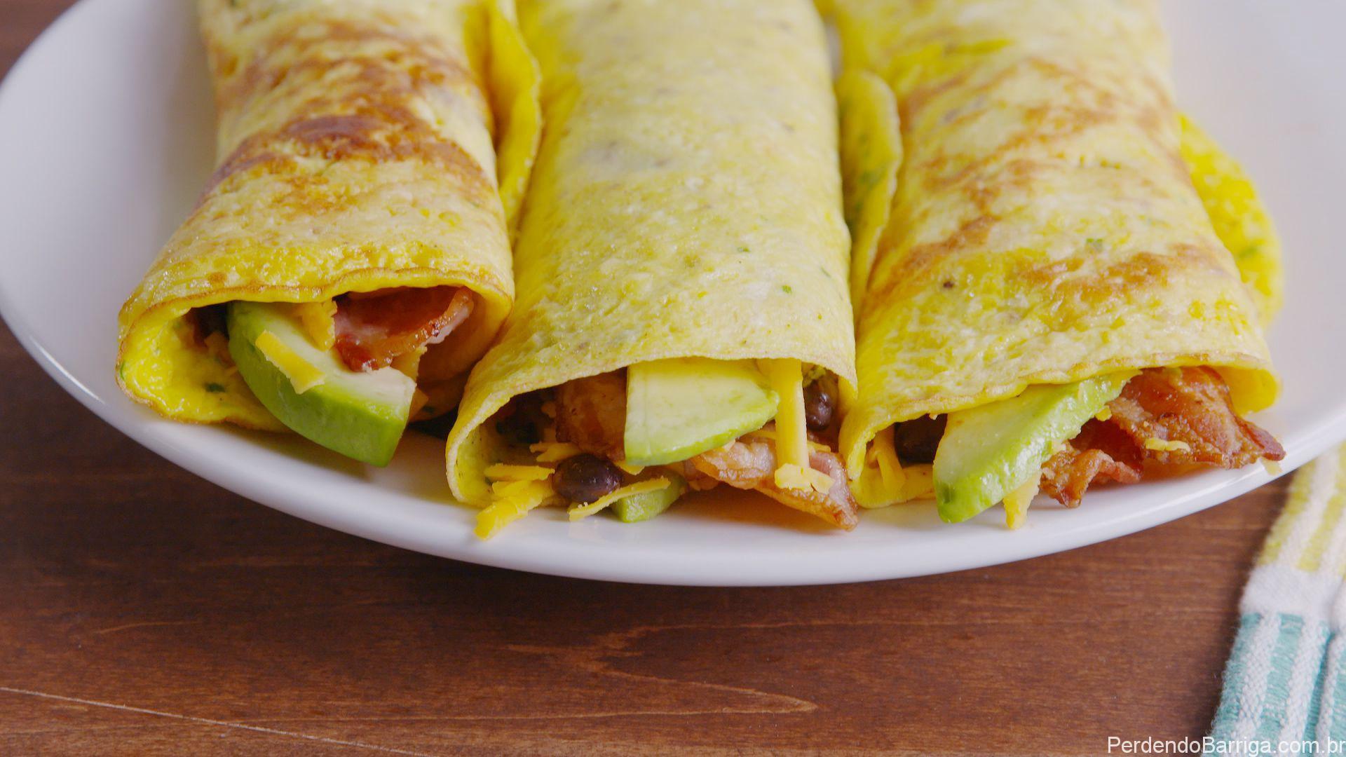 Healthy No Carb Breakfast  Dieta Para Diabéticos Perder Peso