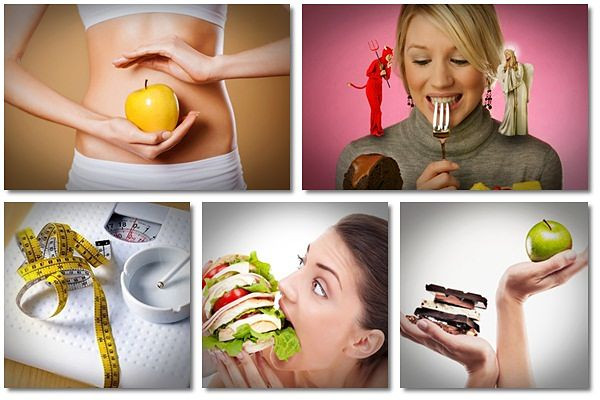 Healthy Snacks For Weight Gain  Free weight loss meal plans on a bud 7 day meal plan