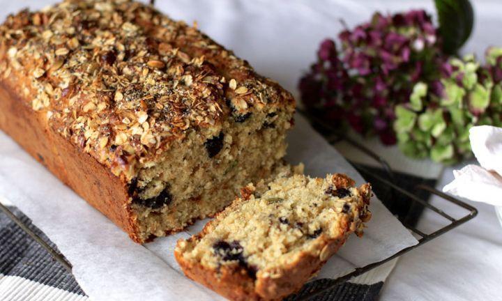 Healthy Snacks Recipes  Healthy snack recipes Kidspot