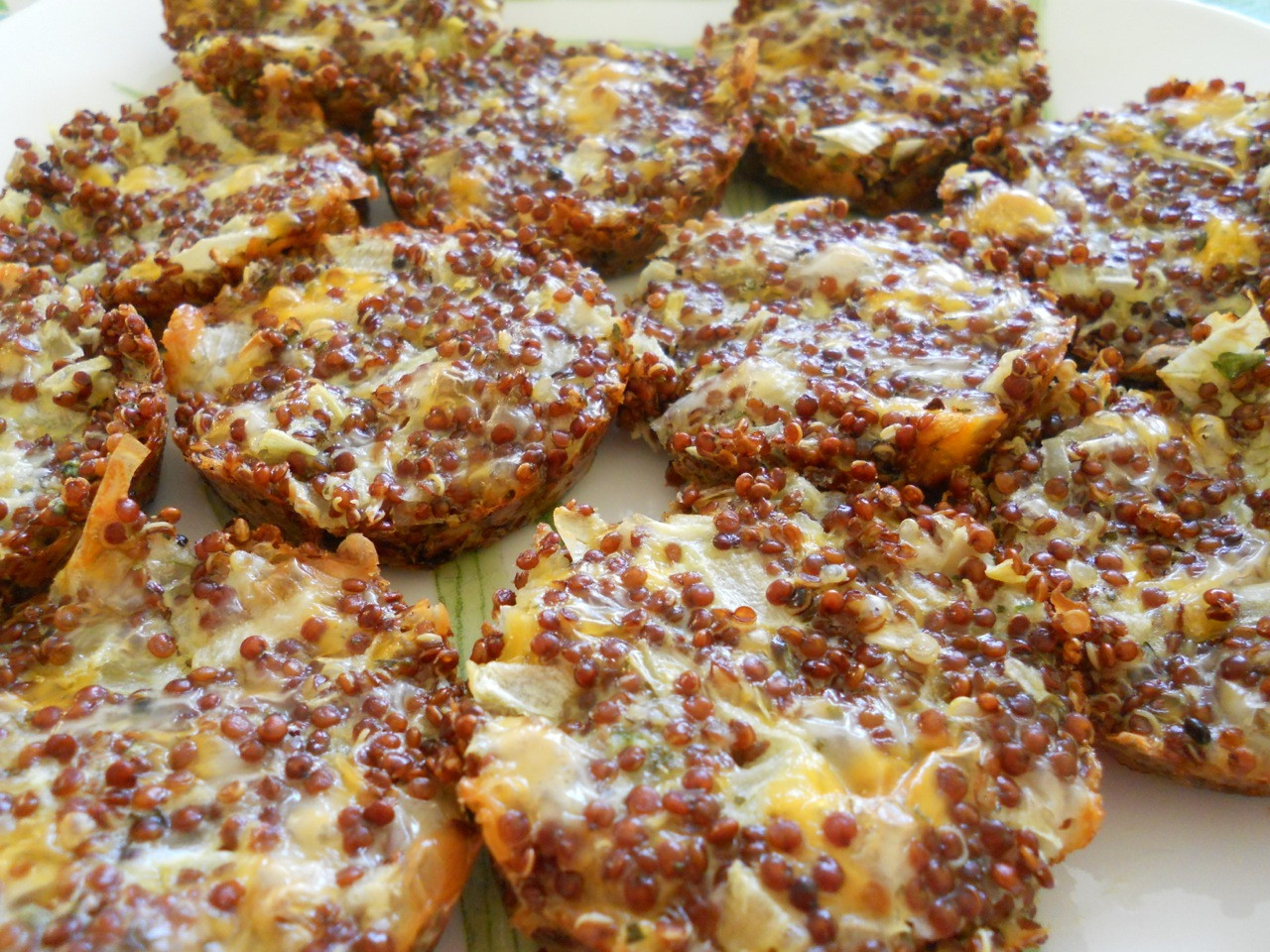 Healthy Snacks Recipes  Healthy Snacks for Kids for Work for School for Weight
