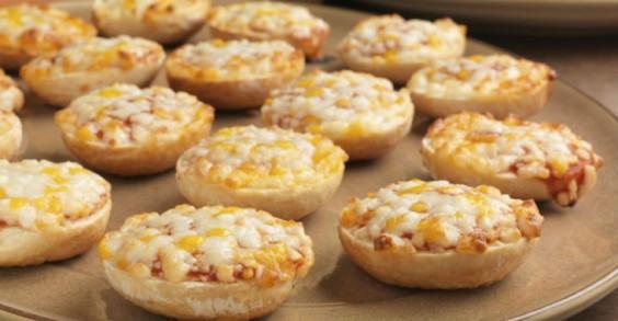 Healthy Snacks Recipes  Healthy Midnight Snacks 52 Healthier Alternatives to Late