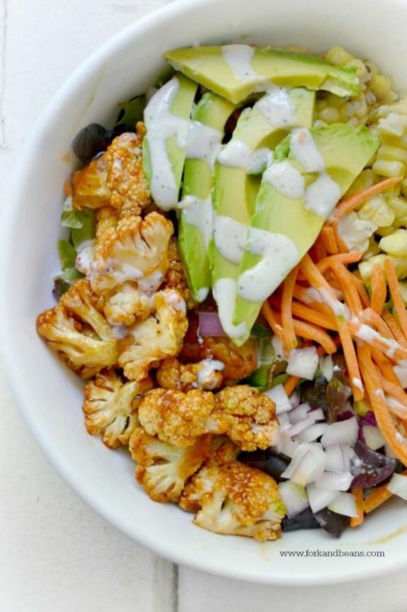 Healthy Vegan Dinner Recipes  15 Easy Vegan Dinner Recipes