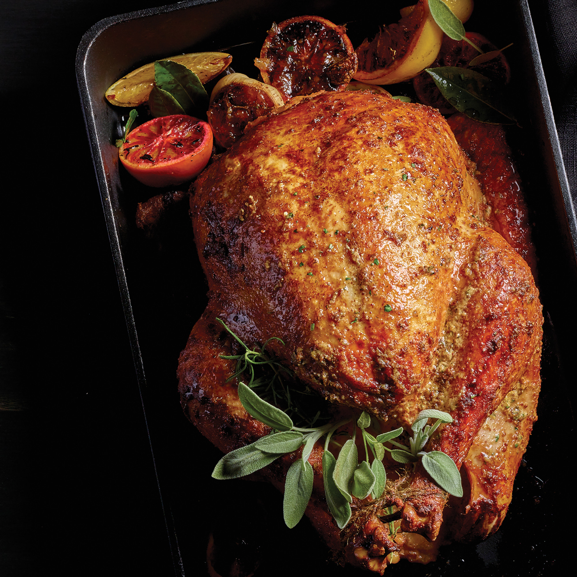 Heb Thanksgiving Dinner  Heb Thanksgiving Meal Deal 2016 Gift Ftempo