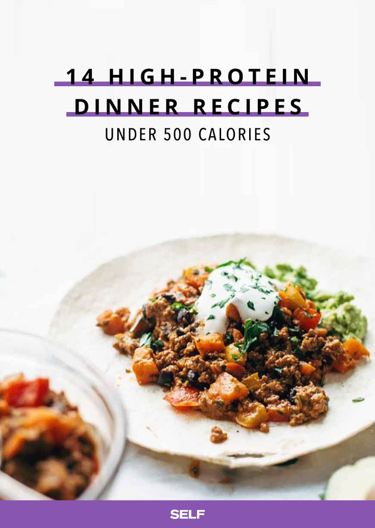 High Protein Dinner Recipes  Feelings Other and The o jays on Pinterest