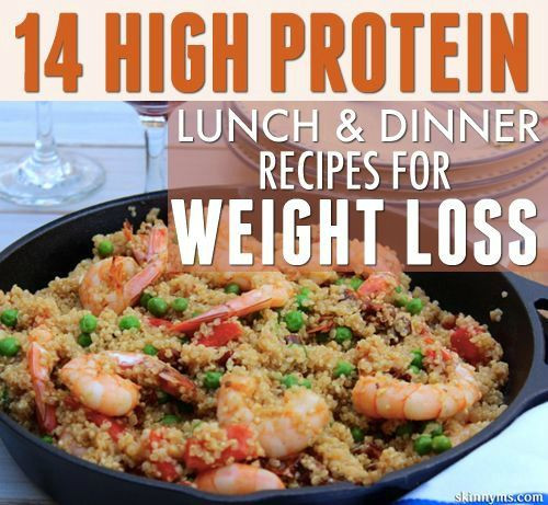High Protein Dinner Recipes  93 best images about Mickey Mouse bathroom on Pinterest