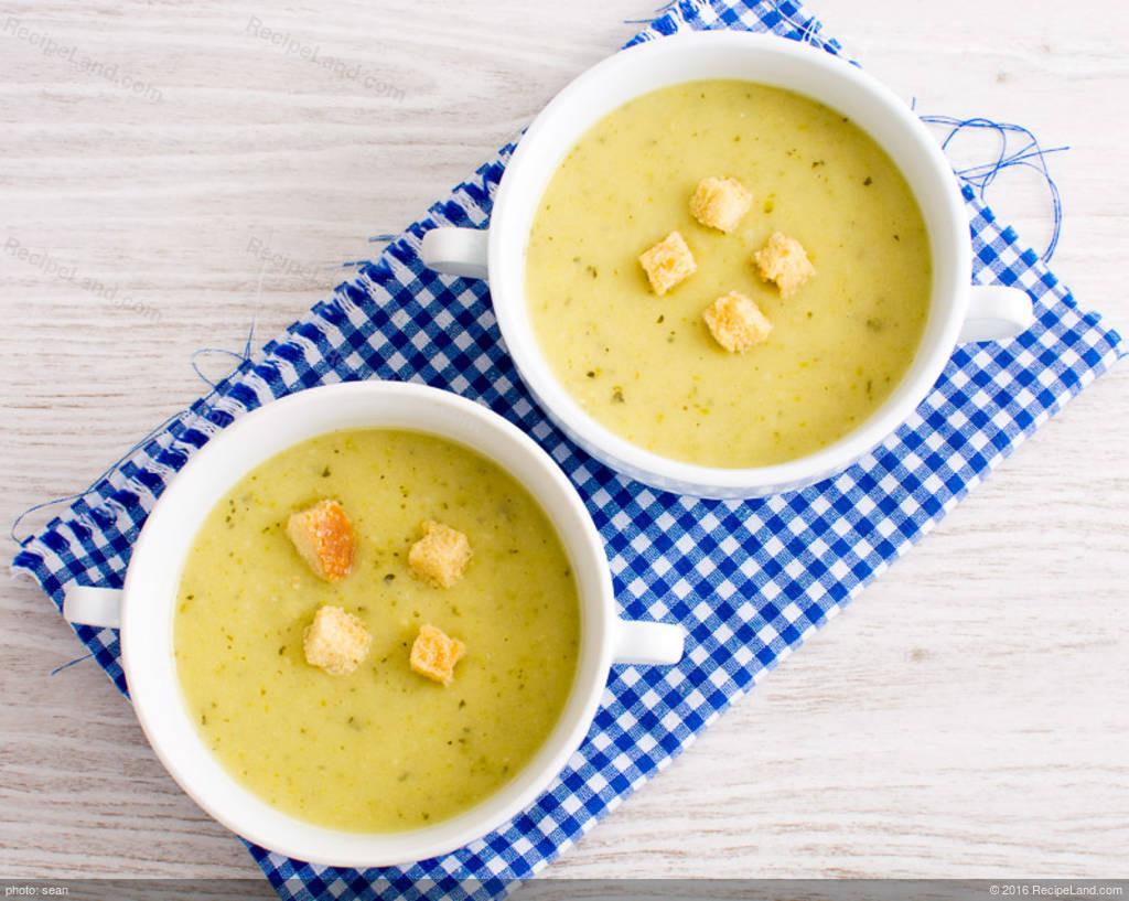 Homemade Potato Soup Recipe  Easy Homemade Potato Soup Recipe