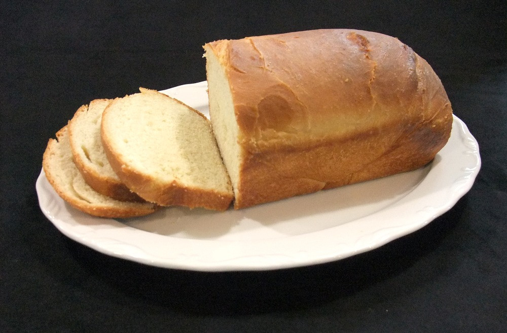 Homemade Sourdough Bread  Aunt Peg s Recipe Box Homemade Sourdough Bread ya baby