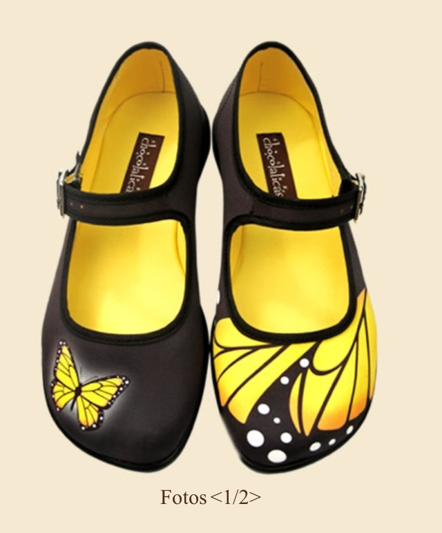 Hot Chocolate Design  17 Best images about Hot Chocolate Design Shoes on