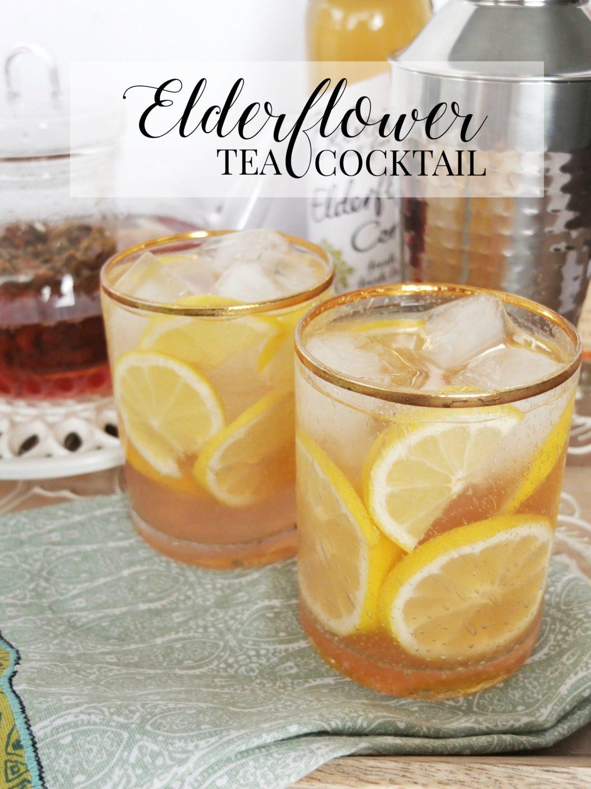 Hot Vodka Drinks  hot vodka drinks for colds