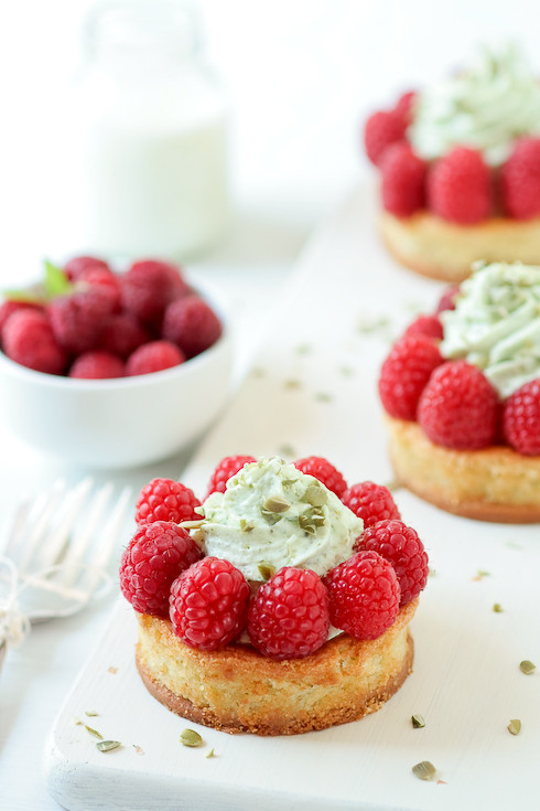 How Do You Spell Dessert  how to spell out a raspberry sound