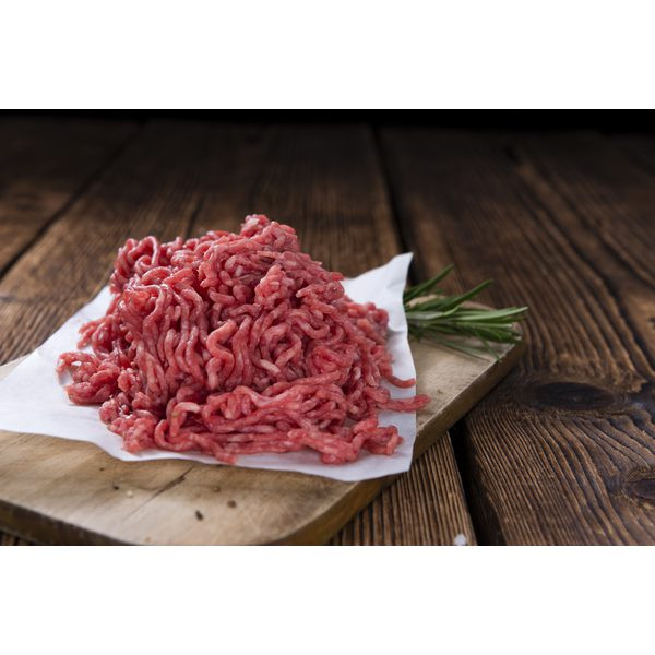 How Long Does Ground Beef Last  How Long Can Raw Ground Beef Be Refrigerated Before Using