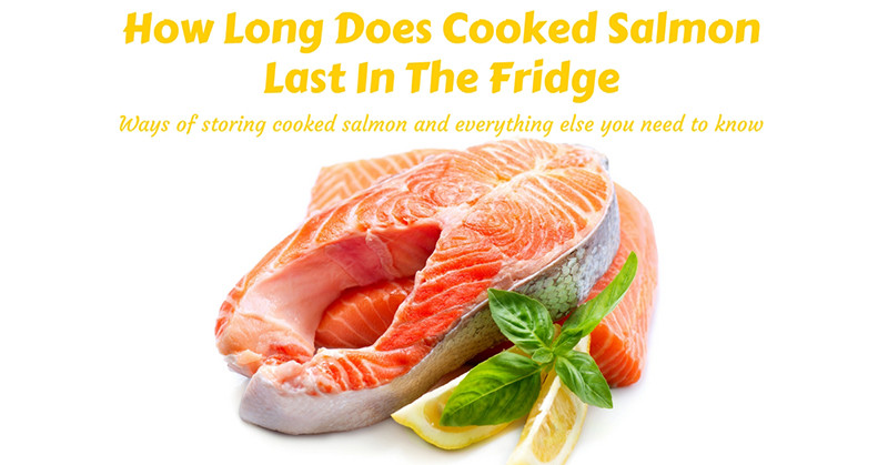 How Long Does Ground Beef Last  how long does cooked beef last in the fridge