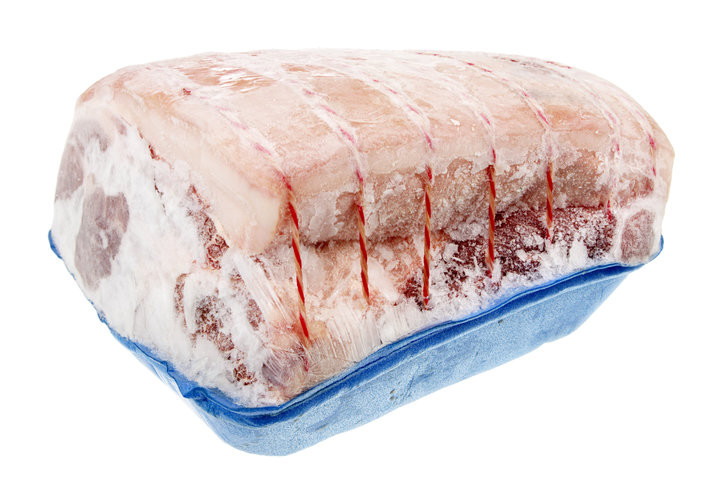 How Long Does Ground Beef Last  how long does raw ground beef last in the fridge