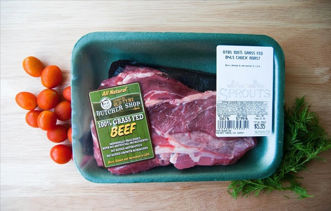 How Long Is Ground Beef Good For In The Fridge  How Long Can You Keep Meat in the Fridge Here's When to
