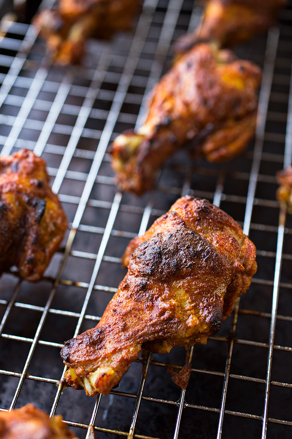 How Long To Bake Chicken Wings  how long should you bake chicken wings
