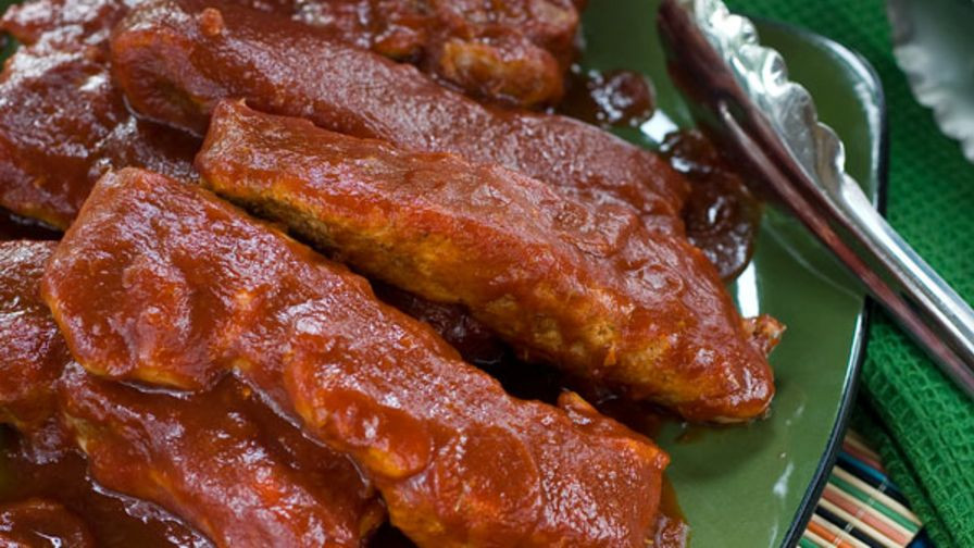 How Long To Cook Boneless Pork Ribs In Oven At 350  how long to cook country style pork ribs in oven at 350