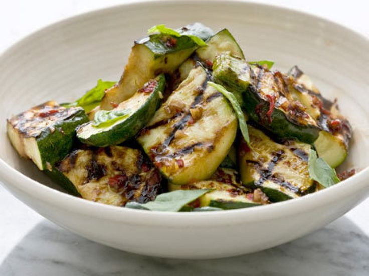 How Long To Grill Zucchini 39 Ways To Make Zucchini Delicious