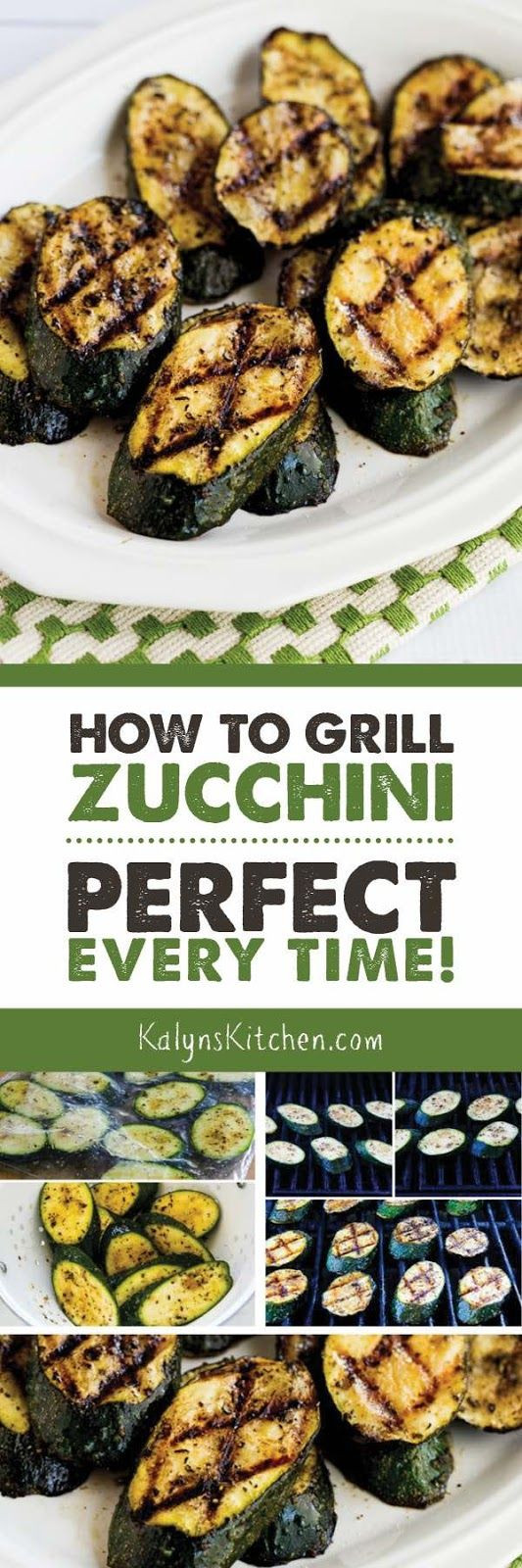 How Long To Grill Zucchini 1000 ideas about Zucchini The Grill on Pinterest