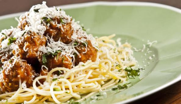 How To Cook Ground Chicken  Meatball Recipe Here s How To Cook Ground Chicken