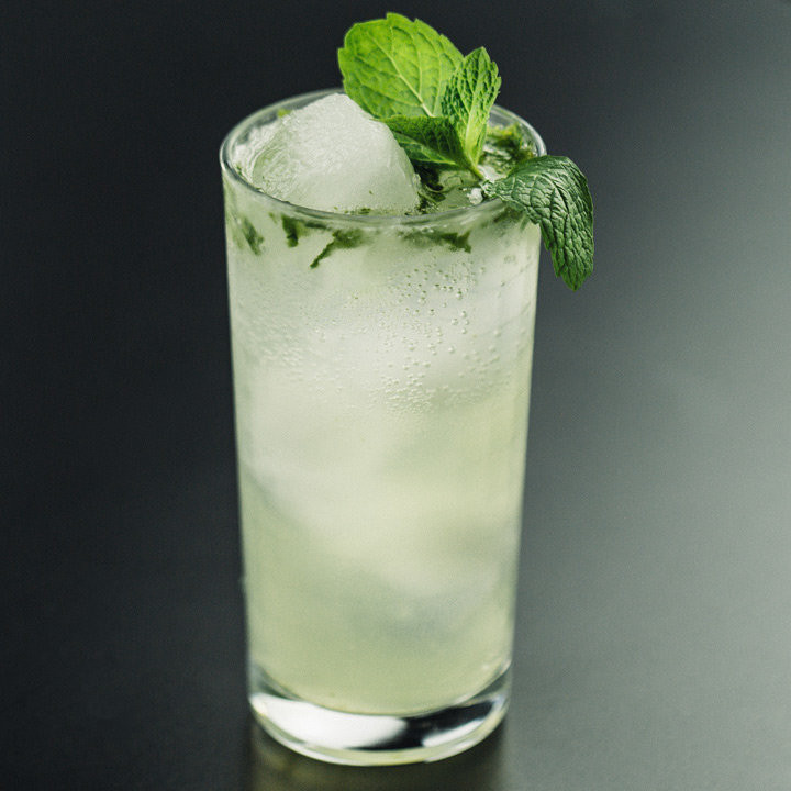 How To Make Mojitos Drinks  Mojito Classic way of preparation Yummy Recipes