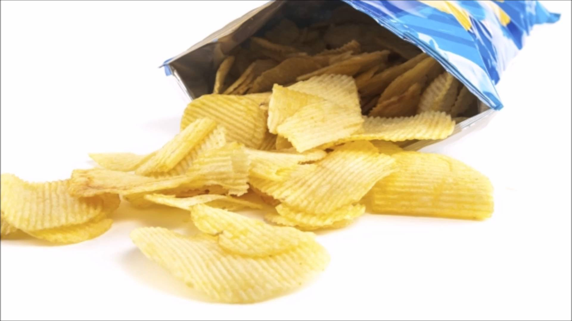 I'M A Potato  37 Bags Chips Lays Coupons New Printable Chips Coupons