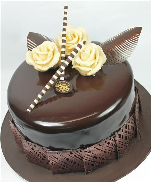 Image Birthday Cake  Birthday Cakes