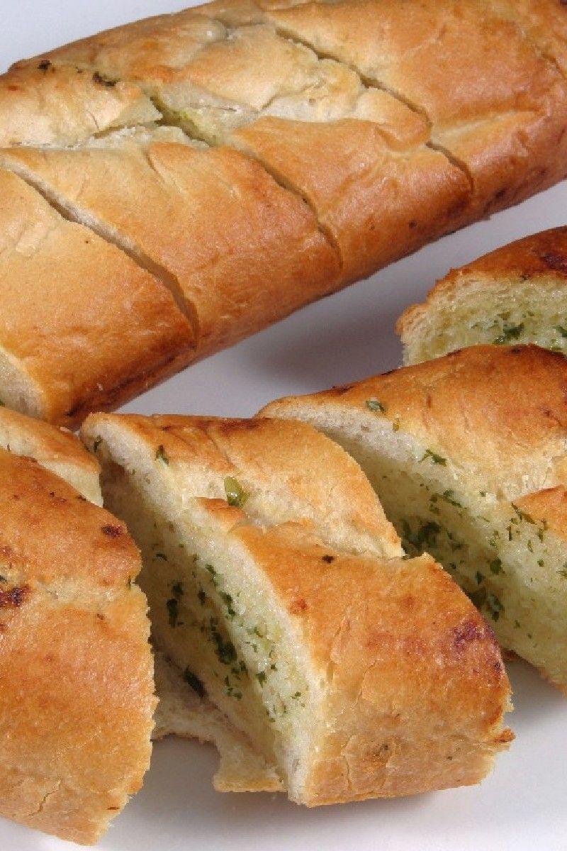 Ina Garten Garlic Bread  Awesome Garlic Bread Recipe Favorite Recipes
