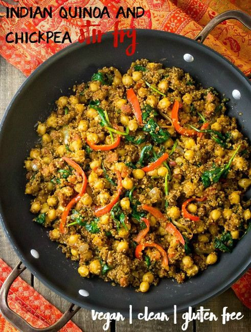 Indian Healthy Recipes  100 Indian Ve arian Recipes on Pinterest