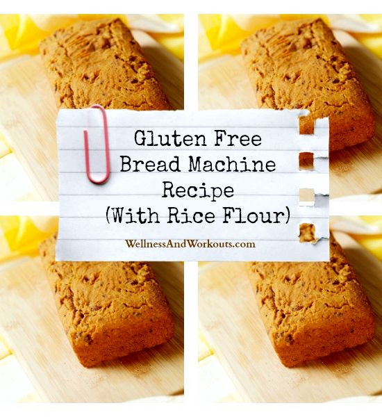Is Brown Rice Gluten Free  Is there gluten free ice cream recipe
