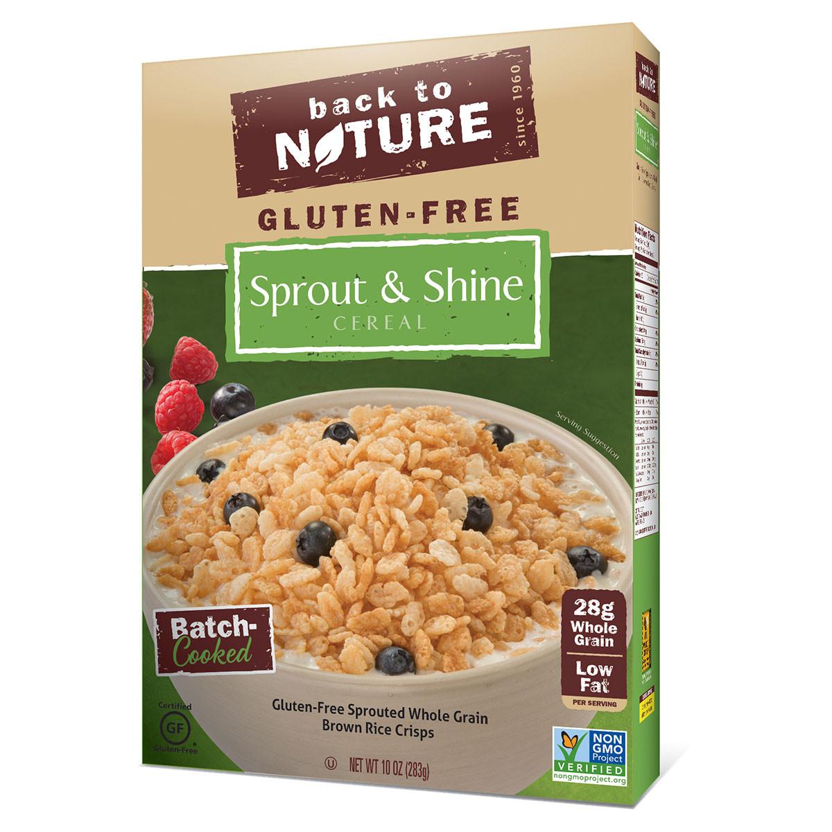 Is Brown Rice Gluten Free  whole grain brown rice gluten free