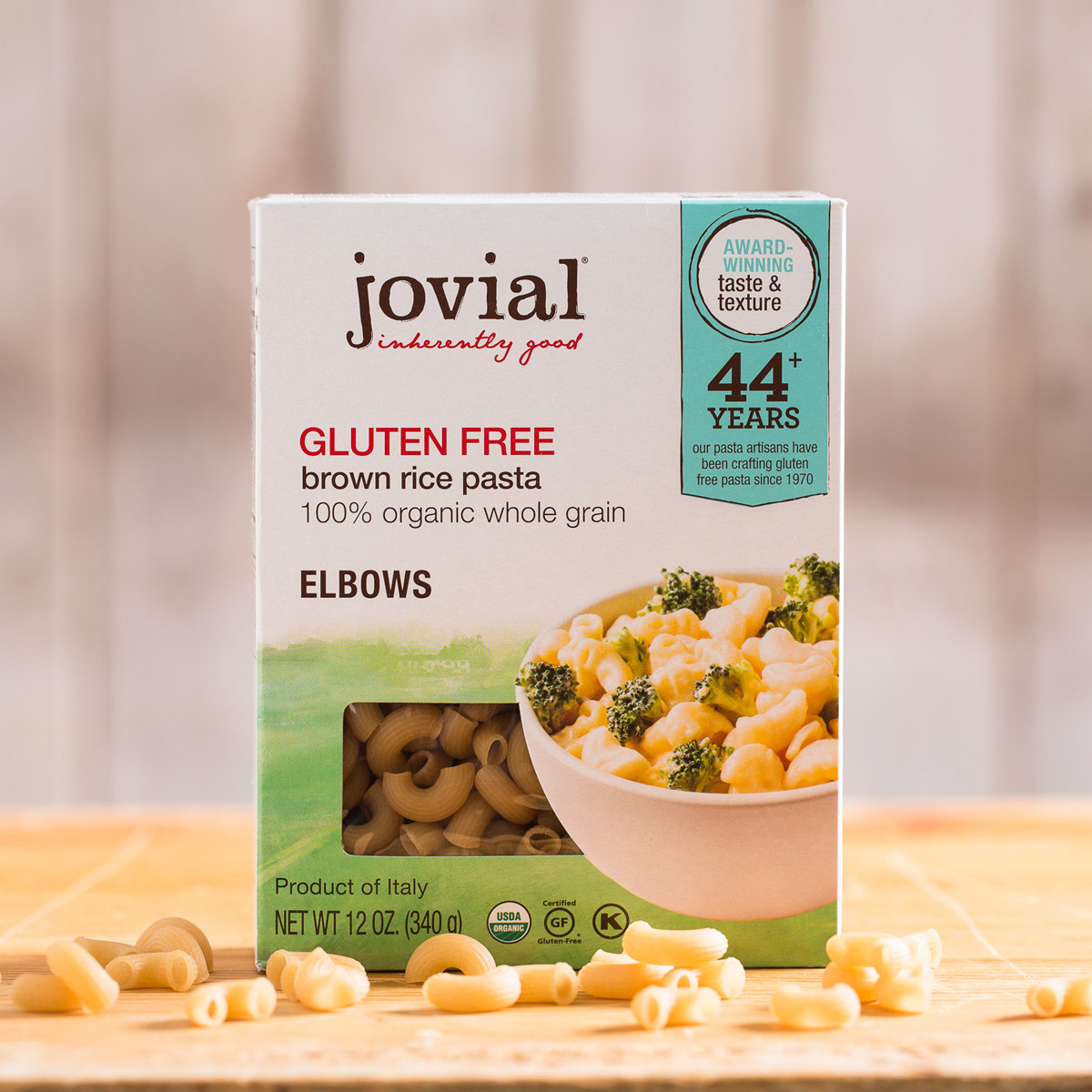 Is Brown Rice Gluten Free  gluten free brown rice pasta