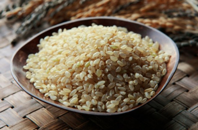 Is Brown Rice Good For Diabetics  4 Foods Besides Brown Rice That Help Prevent or Manage