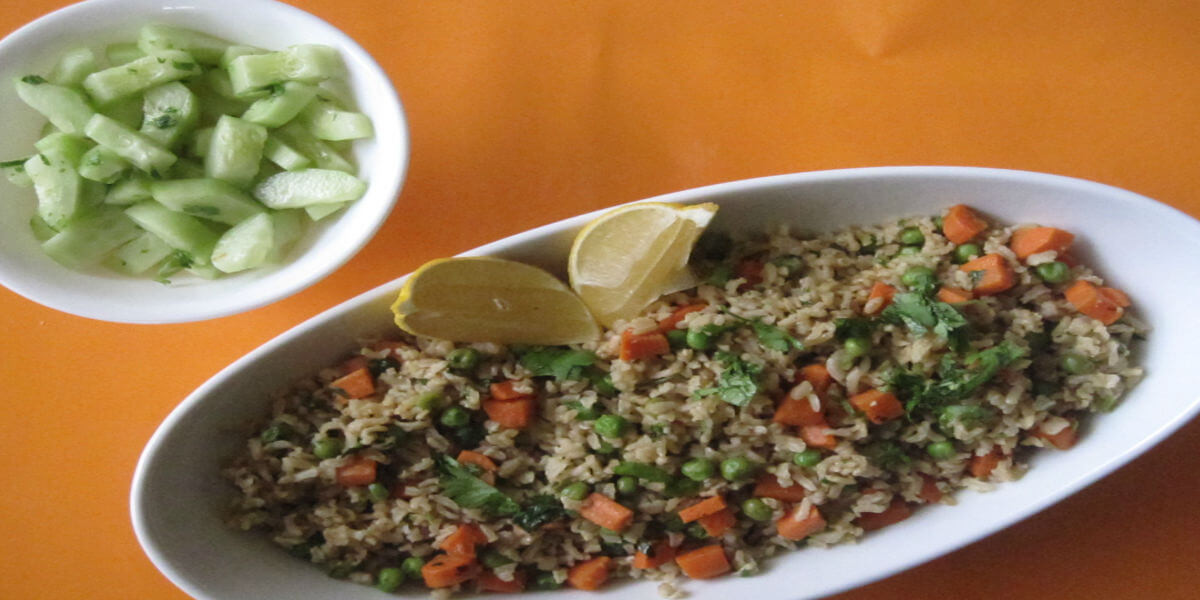 Is Brown Rice Good For Diabetics  Can People with Diabetes Consume Rice