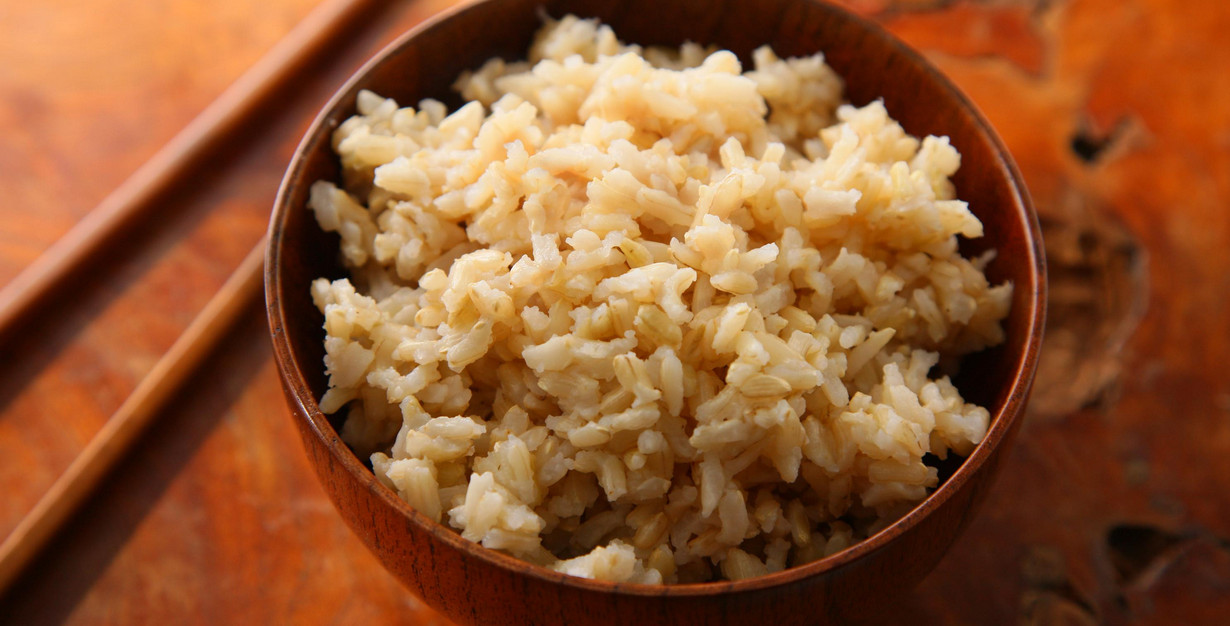 Is Brown Rice Good For Diabetics  Is Brown Rice Good For Diabetes Type 2 Born to