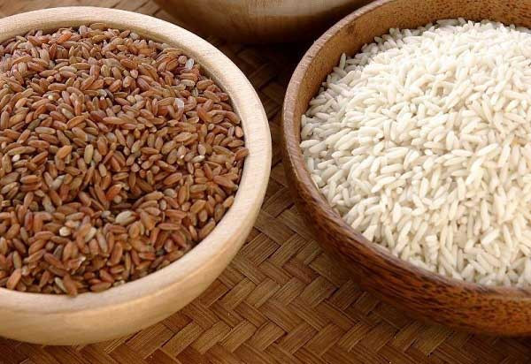 Is Brown Rice Good For Diabetics  Why Diabetic Patients Must Not Eat White Rice