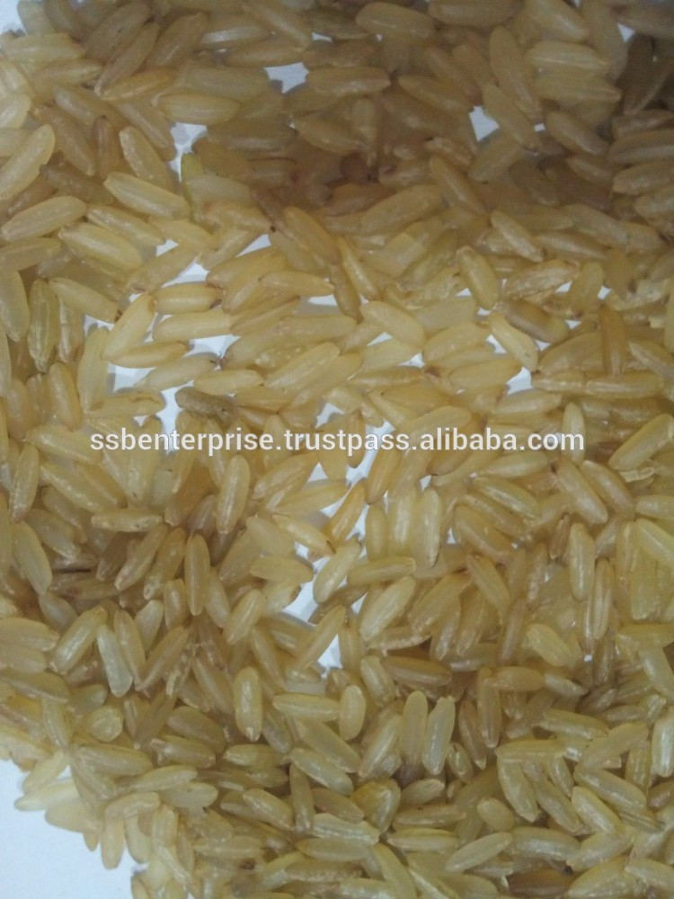 Is Brown Rice Good For Diabetics  Diabetic Brown Rice Without Polish Buy Price Brown