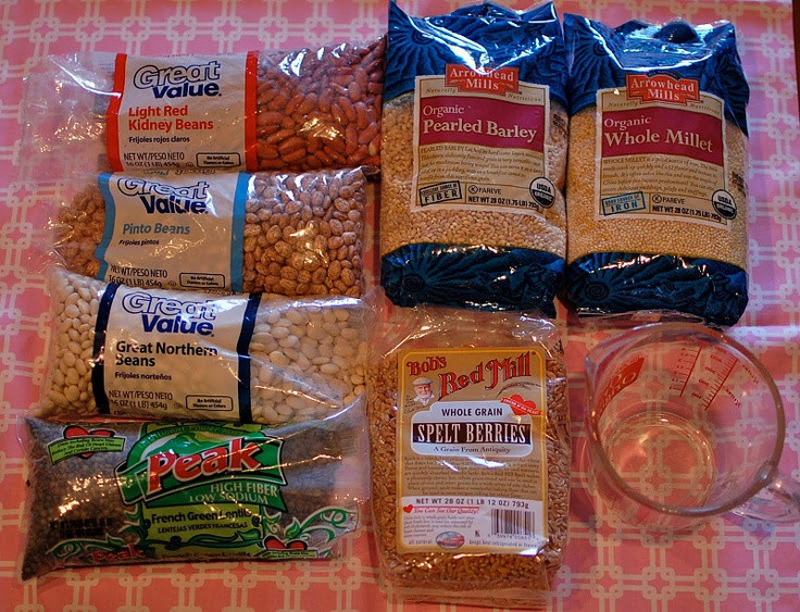 Is Ezekiel Bread Gluten Free  Can I Eat Ezekiel Bread A Gluten Free Diet