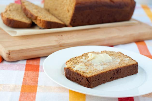 Is Ezekiel Bread Gluten Free  Spiced Pecan Gluten free Sprouted Bread
