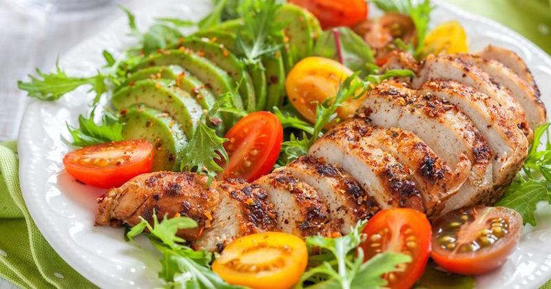 Is The Keto Diet Good For Diabetics Ketogenic Diet a t for Alzheimer s Parkinsons