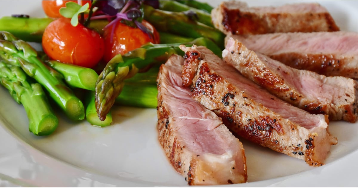 Is The Keto Diet Good For Diabetics Is the Keto Diet Good For Diabetics