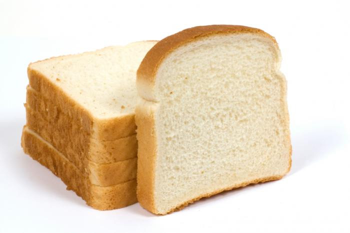 Is White Bread Bad For You  Bread is bread bad for you Medical News Today