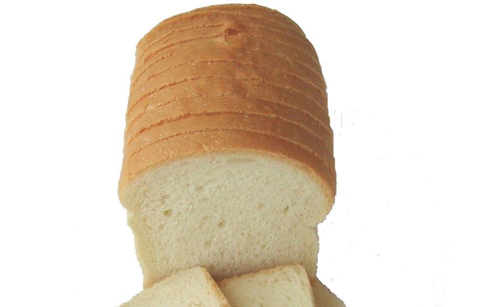 Is White Bread Bad For You  Cahaya Kebahagiaanku Penawar Kedukaanku Why White Bread