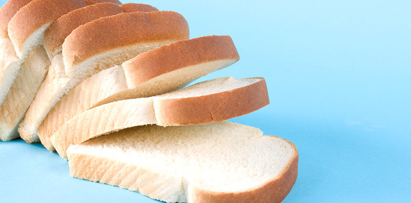Is White Bread Bad For You  Are White Foods Actually Unhealthy HealthLivingday