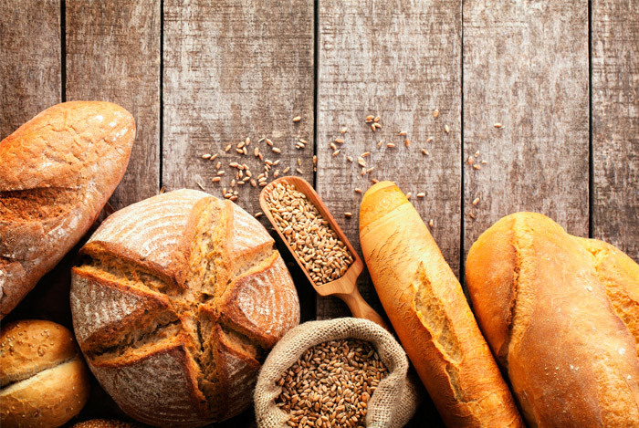 Is White Bread Bad For You  Is Bread Really Bad for Your Health